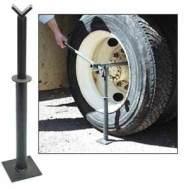 lug nut torque and brake noise