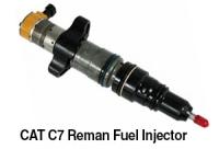 CAT C7 1