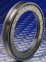 wheel seal