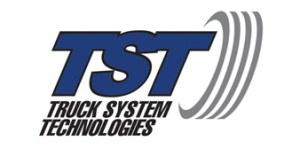 tst truck systems