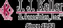 J.J. Keller & Associates, Inc.