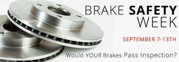 Blog-Header_BrakeSafetyWeek