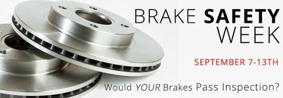 Blog-Header_BrakeSafetyWeek