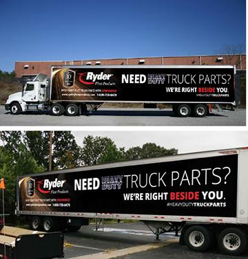 truckmockupsjpg