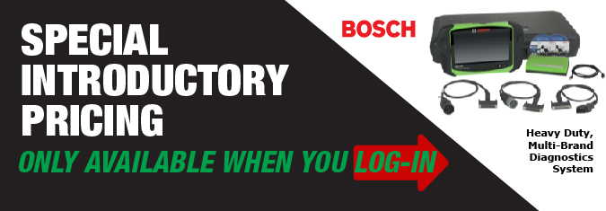 low price Bosch