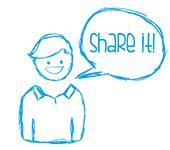 share_it