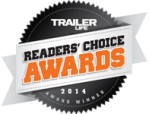 Trailer Life Readers Choice Awards