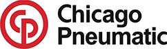 Chicago Pneumatic Tools