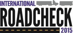 gI_125153_Roadcheck_logo_2015