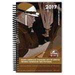 Out of Service Criteria Handbook JJK 11727