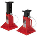 5-ton low profile jack stands